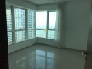 Full Marina View |Amazing  | Close to Metro| Time place