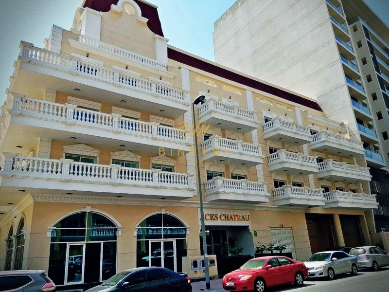 3 Bedroom Penthouse Available for Rent| 110K|