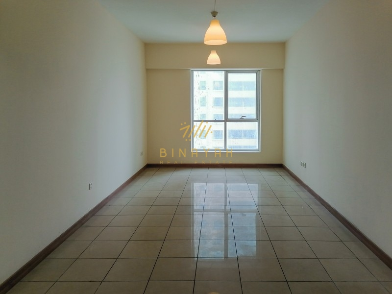 High Floor | Vacant |No Balcony | Priced to sell