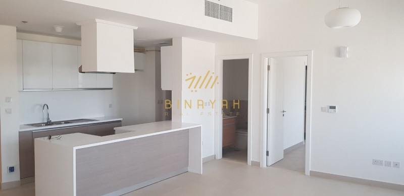 Spectacular|1 BR + Study in Alandalus | Brand New