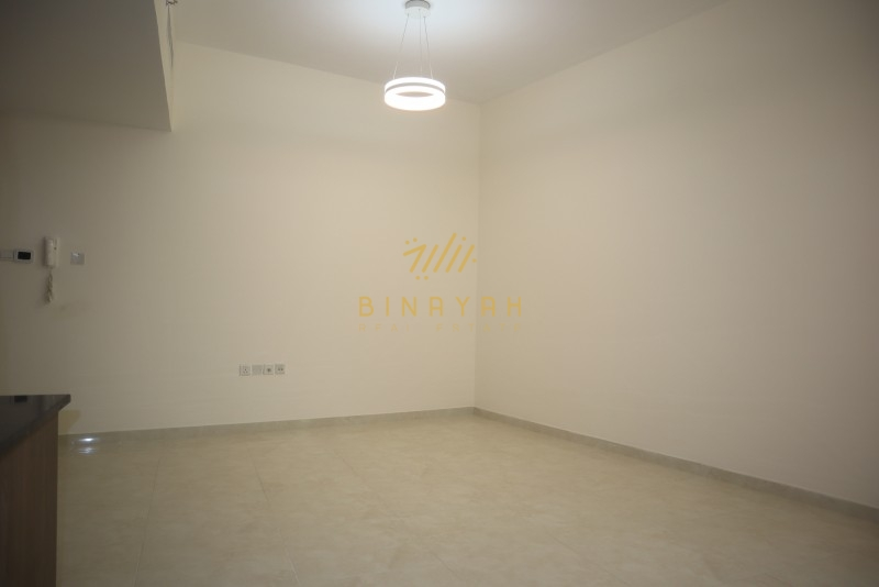 1 Month Free |Brand New | Large Layout |AED 30K