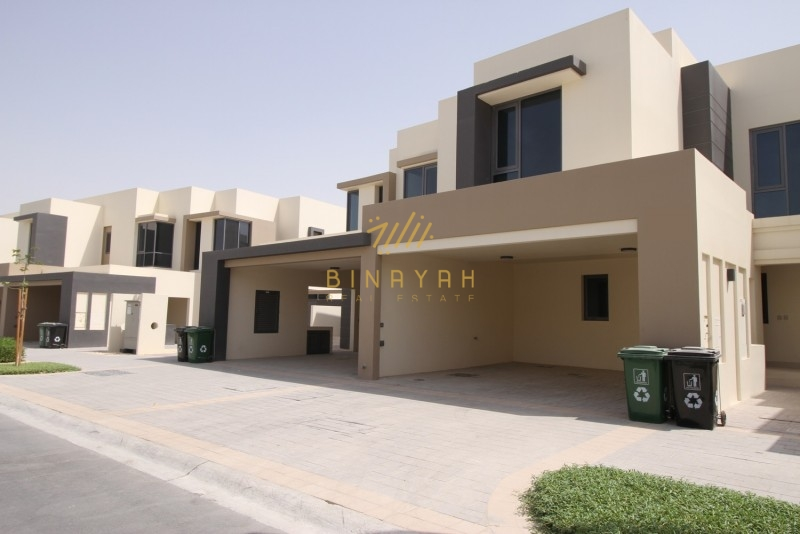 Walk to Pool & Park|Vacating Dec| Type 2E|2.45M
