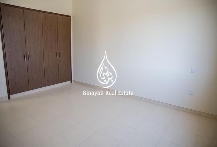 Back to Back|4BR +M  Villa |Type 2E |Near Pool|