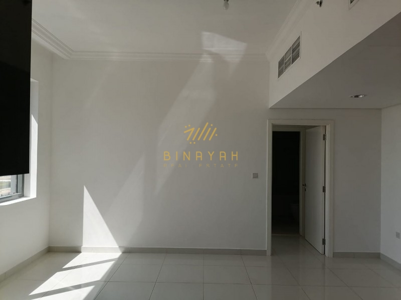 Excellent 1 Bedroom  |Vacant |Great Facilities|