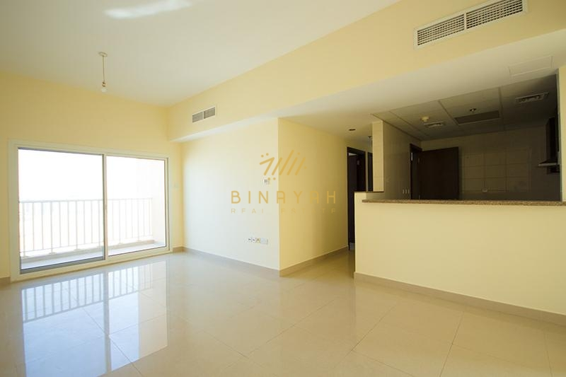 Lovely View | 3 BHK With Maid | Centrium IMPZ