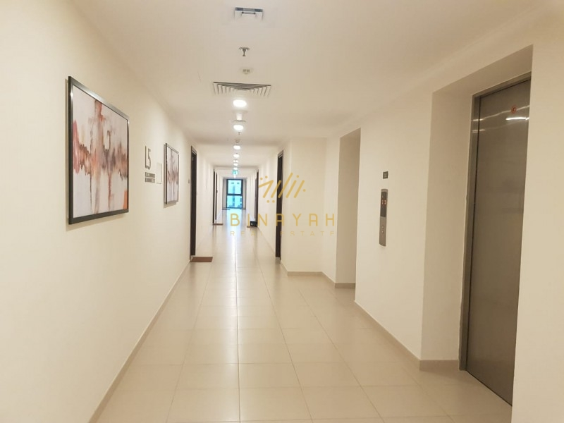 Excellent Location |2 Bedroom|Real Listing |SALE