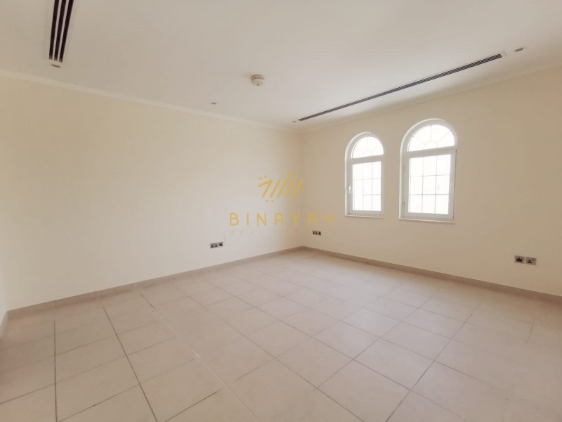 3 Bedroom |Amazing offer for SALE|District 9