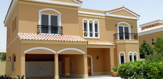 5 Bedrooms Villa with Private Swimming Pool at The Villa