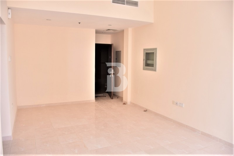 Great price  1BR in Sports City in brand new building