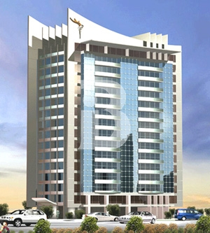 READY TO MOVE IN   HIGH FLOOR   BRAND NEW   55K Per Year
