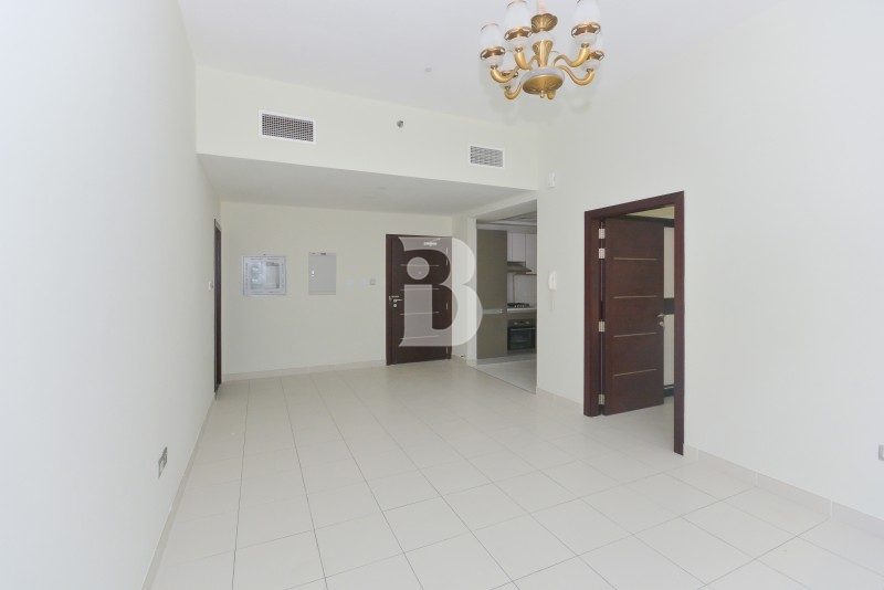 Brand New 1BR | Fully Equipped and State of the Art Building