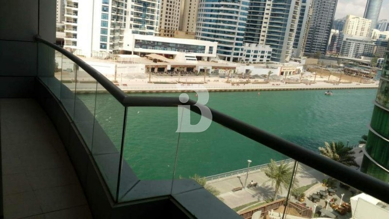 brand-new-marina-view-1-bedroom-63k-dubai-marina