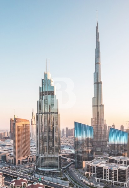 beautiful-3-bedrooms-for-sale-with-views-of-the-burj-khalifa-and-the-dubai-fount