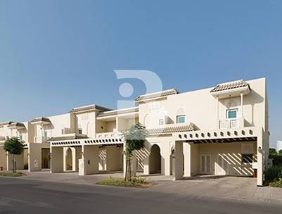 ready-townhouse-with-5-years-payment-plan
