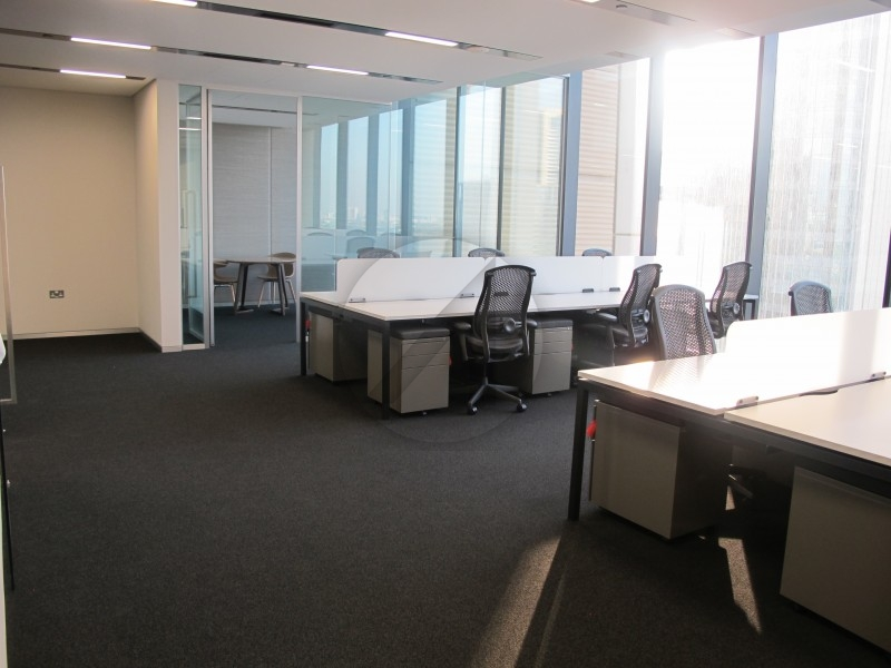 spacious-fitted-offices-full-burj-view-difc