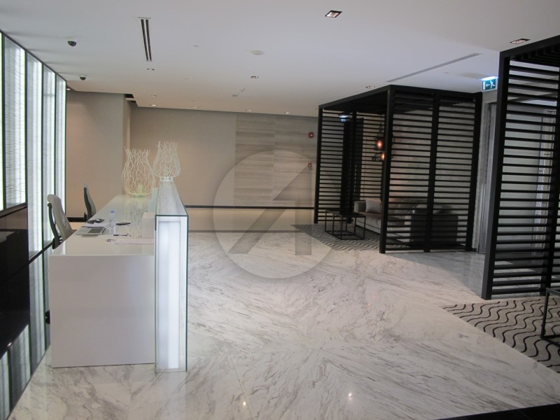 luxury-micro-fitted-offices-difc-index-tower
