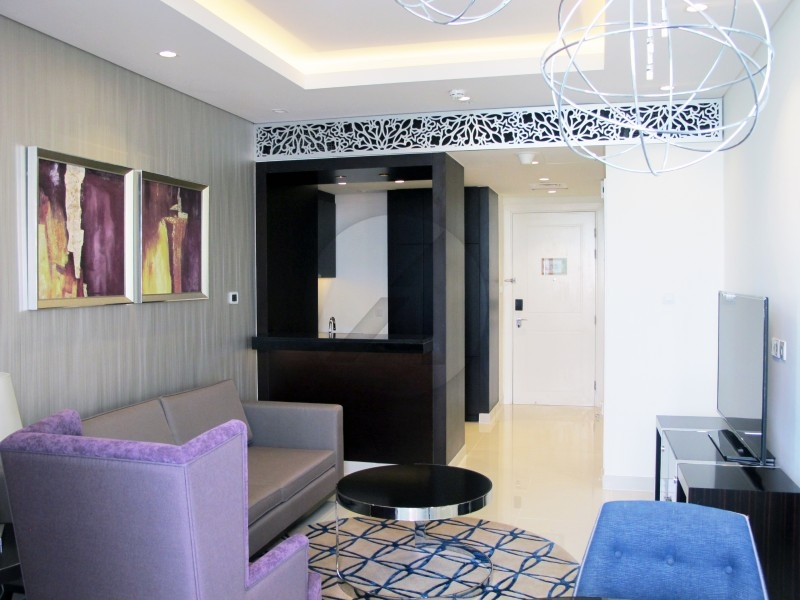 furnished-brand-new-apartment-in-down-town