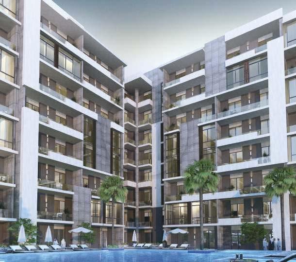 post-handover-payment-plan-luxury-apartment