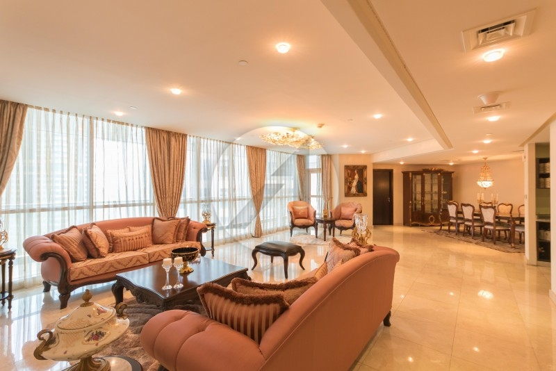 furnished-upgraded-partial-sea-view-3-br
