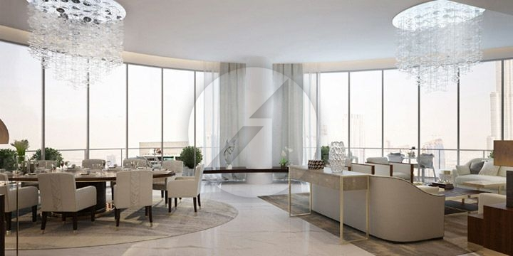 apartment-for-sale-in-address-skyview-tower