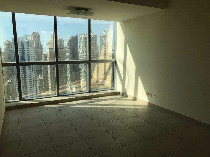 high-returns-9-units-of-2br-on-high-floor