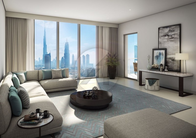 great-location-downtown-views-ii-1-br