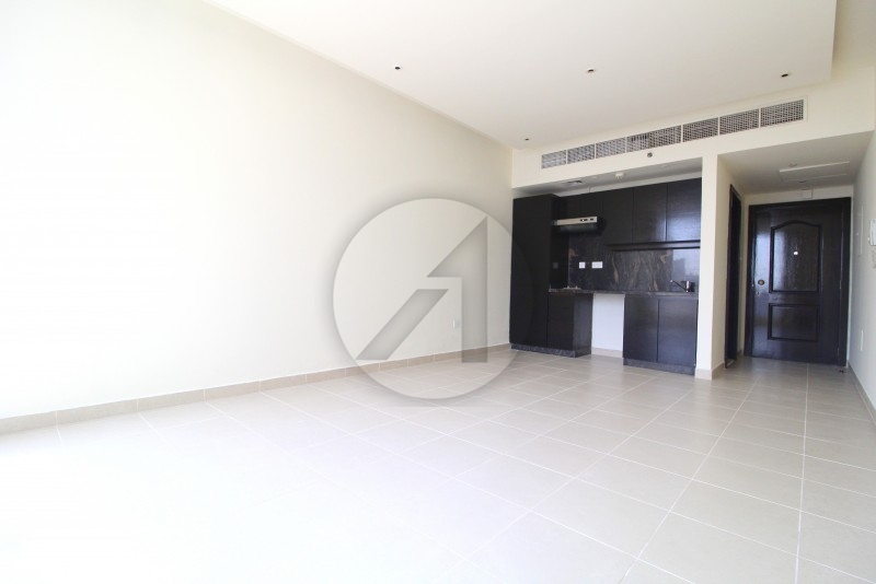 spacious-studios-in-dubai-marina-vacant-now