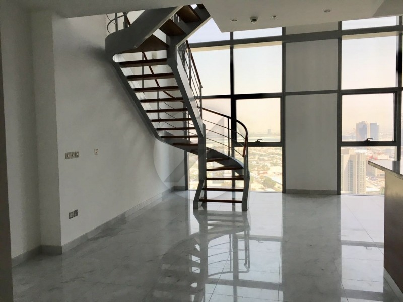 beautiful-duplex-with-full-zabeel-view