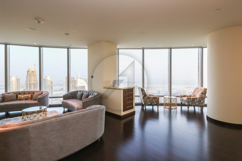 fountain-view-fully-furnished-high-floor