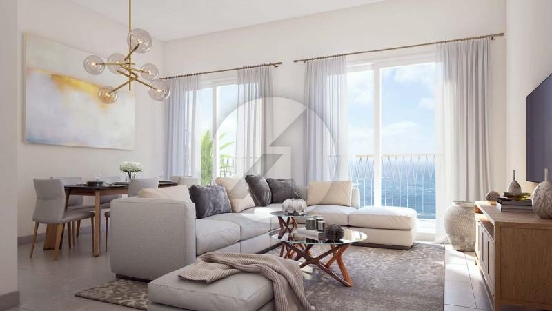 cozy-studio-in-maryam-island-great-location