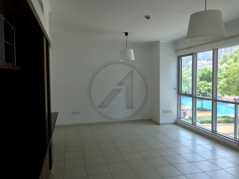 spacious-1br-apartment-in-the-residences