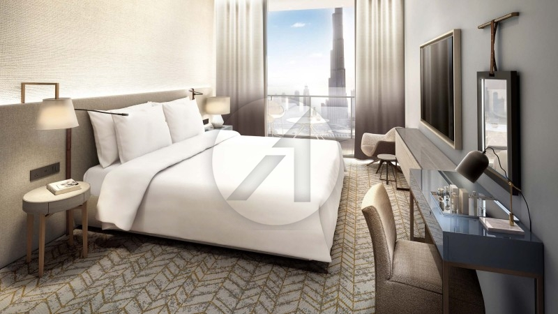 luxurious-2br-facing-burj-and-fountain