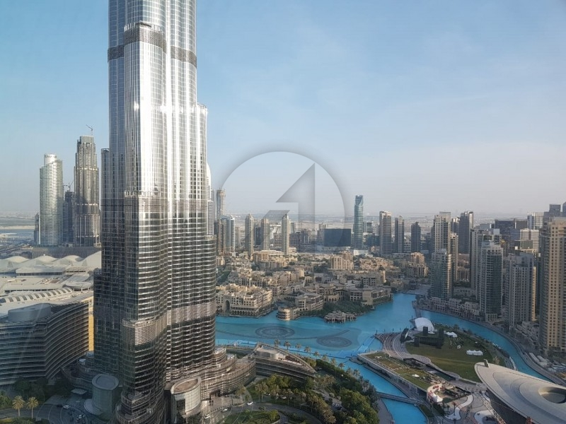 3br-and-maid-with-burj-and-fountain-view