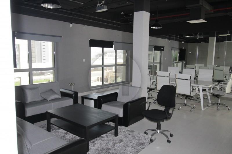 stand-alone-commercial-villa-burj-view