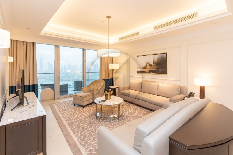 luxury-2br-5-star-service-burj-and-difc-view