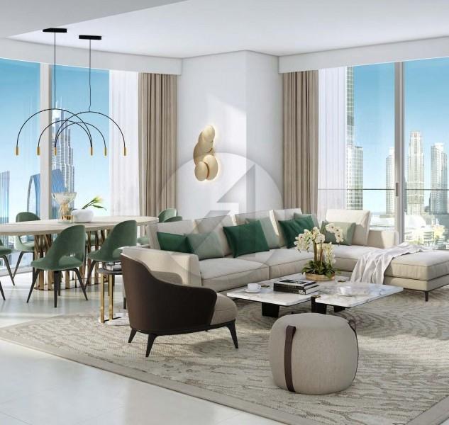 luxurious-2-br-apartment-fountain-views