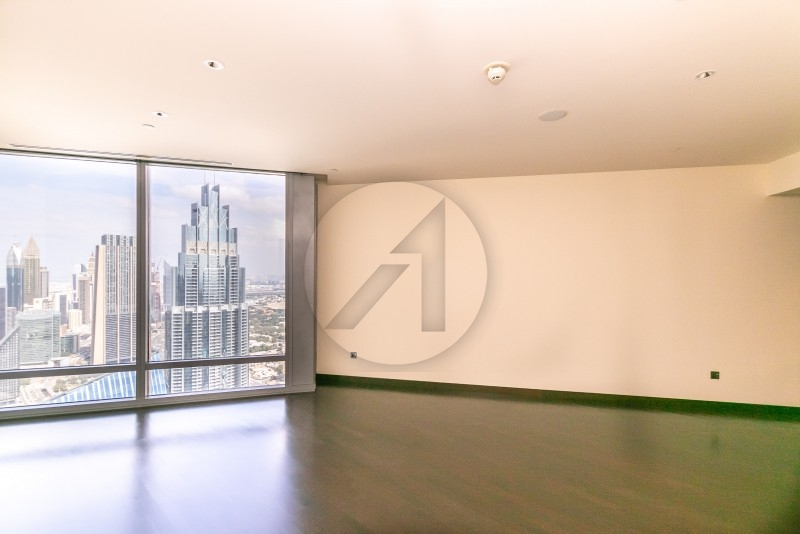 2br-plus-maid-with-sea-view-on-high-floor