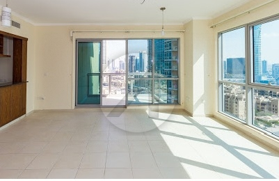 great-views-i-high-floor-i-1-bed-apartment