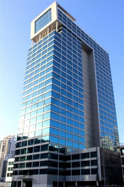 fitted-office-for-sale-in-clover-bay-business-bay-dubai