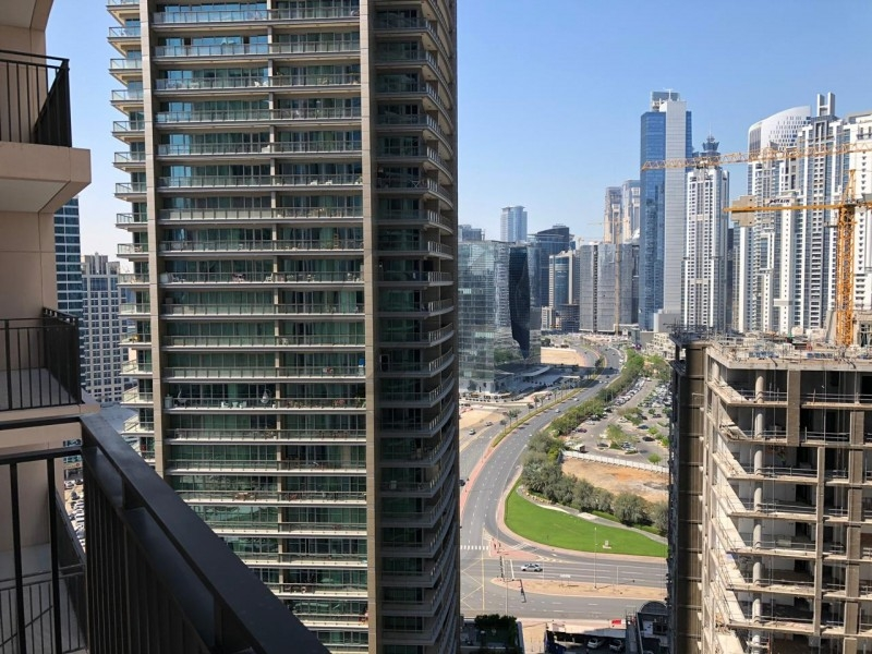 brand-new-spacious-1br-in-blvd-crescent-for-rent