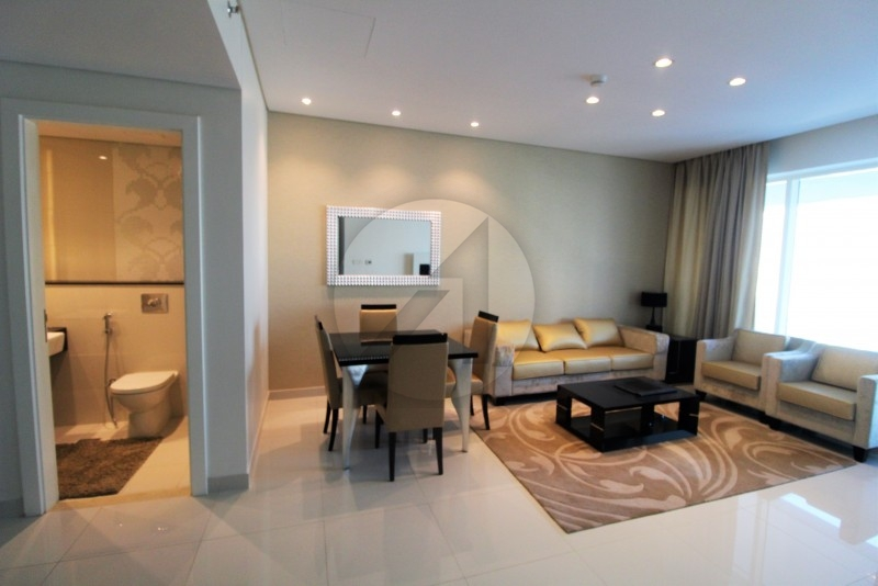 full-canal-view-2-plus-maid-room-apartment