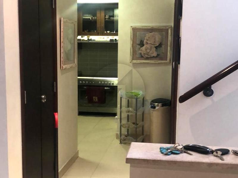 3-bedrooms-with-4-bathrooms-villa-in-reem-mira-5