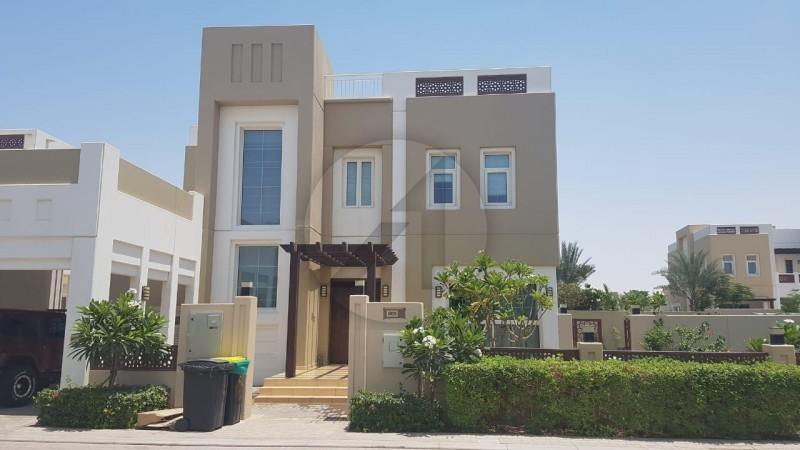 3-bedrooms-type-a-rahat-single-row-landscaped