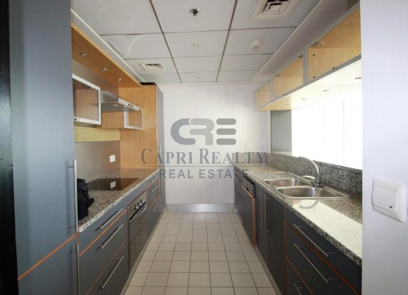 Penthouse level -Marina View -Al Majara 1 (018)