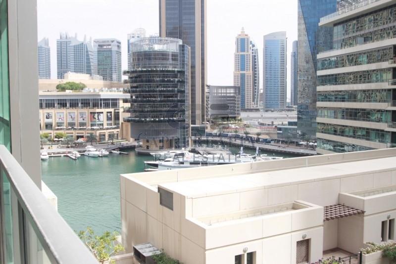 Marina View - Marina Quay North