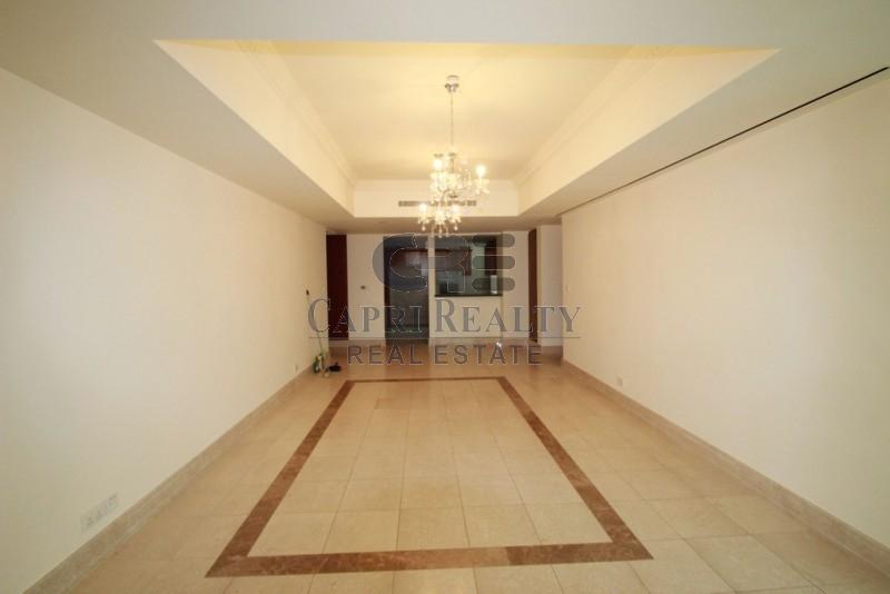 High floor|Emaar 6|Al Mesk | Marina View