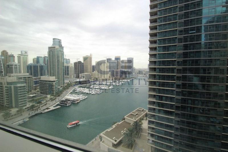 EMAAR- Full Marina View-Marina Quay West-(002)