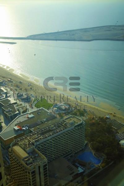Sea View -Al Fattan Towers (018)