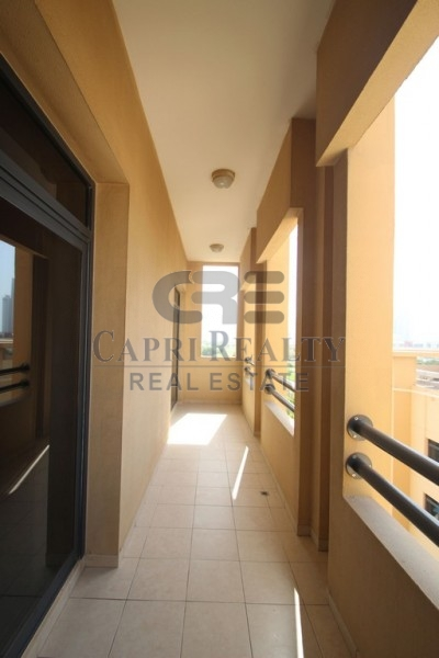 Full Golf Course View|3 bed + Study|Views 1|The Greens