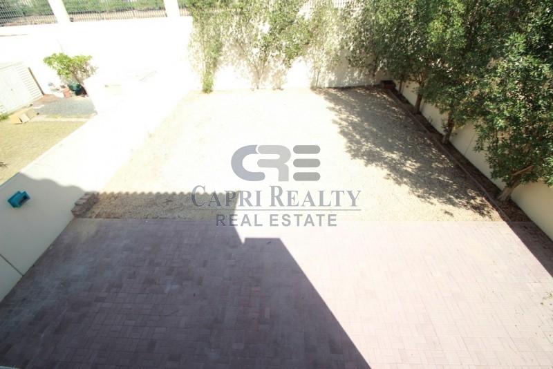 Lowest price -5600plot--TYPE 2E- GHADEER 2-Skyline view